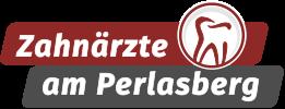 Zahnärzte am Perlasberg